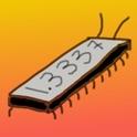 fdiv - Cute Calculator icon