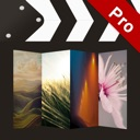 movieStudio-Video Editor&Picture Slideshow Maker(pro)