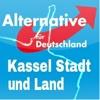 Afd Kassel