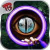 adventure games - free hidden object game