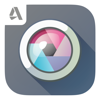 Pixlr – Photo Editor for Collages, Effects, Overlays, and Filters