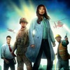 Pandemic: The Board Game - F2Z Entertainment Inc.