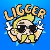 Ligger