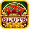 Classic Slot Machines - Real Vegas Slots