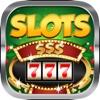 A Caesars Fortune Gambler Slots Game