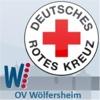 DRK Ortsverein Wölfersheim