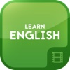 Learn English By Video Training
