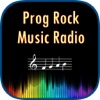 Prog Rock Music Radio With Trending News