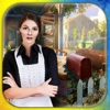 Hidden Objects The Maids Tale