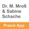 Dr M Mroß & Sabine Schache