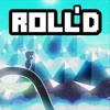 Rolld game for iPhone/iPad