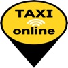 TAXI_ONLINE