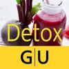 Detox-Smoothies - entgiften mit den besten Smoothie-Rezepten