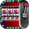 777 True Bonus Slots Machines -  FREE Las Vegas Casino Games