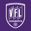 VfL Osnabrück App