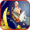Fairy Tale Wallpaper Fairy Tale Stories Fairy Tale Games