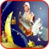 Fairy Tale Wallpaper Fairy Tale Stories Fairy Tale Games