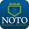 Noto Insurance
