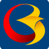 Banco de Bogotá para iPad