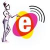 eFluent App