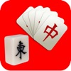Ultimate Addictive Mahjong Solitaire Epic Journey Master Deluxe