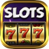 A Ceasar Gold Amazing Gambler Slots Game - FREE Slots Machine