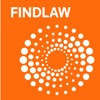 FindLaw Briefcase
