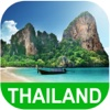 Thailand Hotel Travel Booking Deals