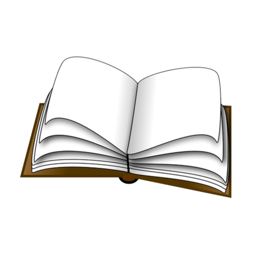图书管理 xBooks