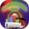 Russian Rush Slots — Las Vegas Free Slots