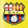 BSC Oficial