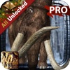 Ice Age Hunter Pro : All Unlocked