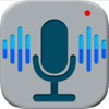 Free Voice Changer - Prank Voice Recording & Changer With Sound Effects voice changer website