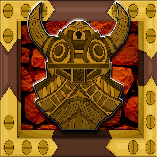 Escape Games 313 iOS App