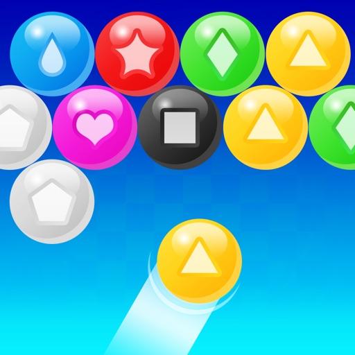 Pop Bubble Launch Strike - Episode Mobile Shoot iOS App