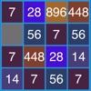 3584-Classic