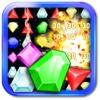 Crystal Matcher