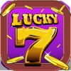 An Ace World Classic Slots Machines - FREE Las Vegas Games