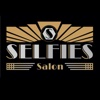 Selfies Salon