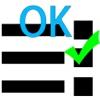 Oklahoma DMV Permit Practice Exams