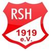 RS Horrem 1919 e.V.