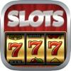A Nice Las Vegas Lucky Slots Game - FREE Vegas Spin & Win
