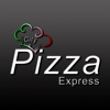 City Pizza Express