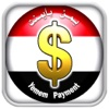 Yemen Payment