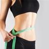 减肥瘦身 - 免费视频和图片女性塑形美体方法大全