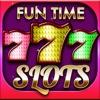 `` AAA 3 Aces Fun Vegas Slots