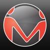 myPrep