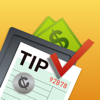 Tip Check - Tip Calculator, Free Tipping Guide, & Bill Split