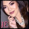 Jen Espinoza