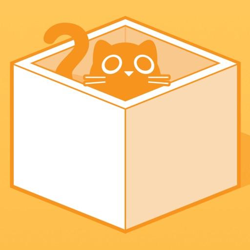 CatBox iOS App